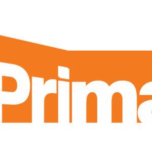 FTV Prima představila hybridní prostředí televize