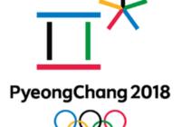 Jen 190 vysílacích hodin z olympiády pro Českou televizi, celou ji odvysílá Eurosport