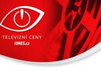 iDNES.cz ocení nejlepší audiovizuální počiny roku 2017