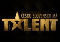 Česko Slovensko má talent míří zpět na obrazovky