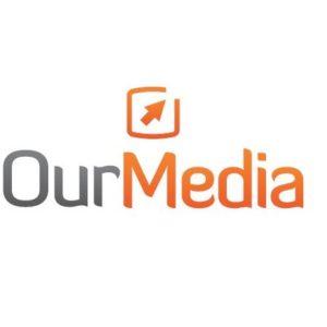 Společnost Our Media a.s. se stala majitelem vydavatelství Perex