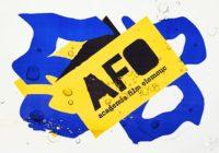 AFO už se blíží. Nabídne i přednášky o médiích