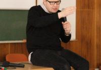 Jindřich Šídlo odpovídá: Zákony omezující žurnalistiku jsou občas brány moc dramaticky