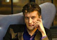 Za nejasných okolností zemřel ruský novinář Borodin
