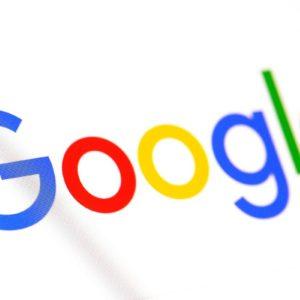 Google spustil novou službu Zprávy Google