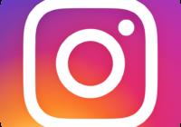 Instagram mění svůj algoritmus