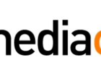 Media Club přestává zastupovat televize Mňam a Mňau