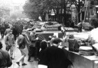 Český rozhlas vrátí návštěvníky karlovarského festivalu do roku 1968