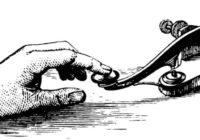 24. květen 1844 – První telegram
