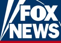 7. říjen 1996 – První vysílání stanice The Fox News