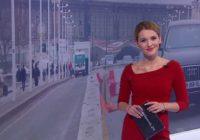 Linda Bartošová: Začala jsem praktikovat krátkodobé pauzy od sociálních sítí