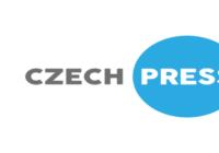 Czech Press Photo vyhrál snímek z demonstrace na Letné