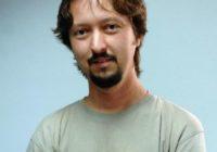 Důležité je chytit příběh, vzkazuje sportovní novinář Květoslav Šimek z deníku Sport