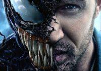 Novinář v popkultuře: Venom