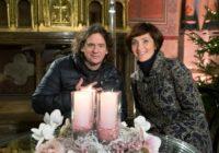 Adventní koncerty České televize odstartují již tuto neděli
