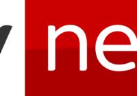 Moderátora Sky News vyhodili za rasistické komentáře