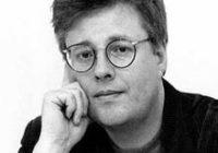9. november 2004 – smrť Stiega Larssona