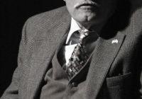 19. listopad 1938 – narození Teda Turnera