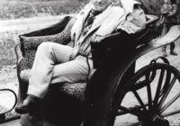 30. listopadu 1939 – narození Josefa Velka