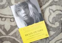Novinář v popkultuře: Mozek v plamenech