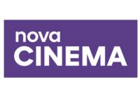 1. prosinec 2007 – Zahájení TV vysílání Nova Cinema