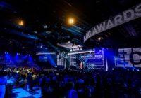 Galavečer Czech Social Awards bude hostit hvězdy internetu