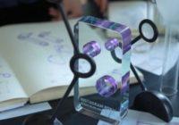 Šestý ročník ankety Czech Social Awards zná své vítěze