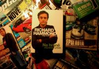 19. prosinec 1969- Narození Richarda Hammonda