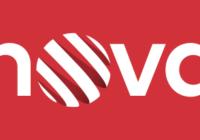 Nova připravuje nové pořady a chystá novinky pro Voyo