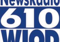 19. leden 1926 – první vysílání rádia WIOD