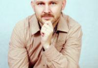 """""""Jde o koordinaci práce několika lidí,"""" říká o chodu redakce šéfredaktor Petr Novotný"""