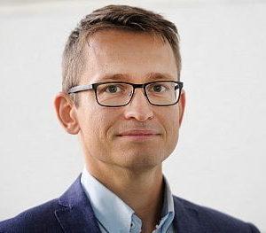 Novým šéfredaktorem iHned.cz se stal Filip Černý