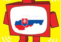 Týždeň slovenských médií