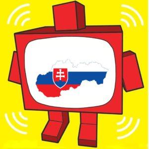 Slovaci si pohoršili v žebříčku svobody tisku. Může za to Kočner i Matovič