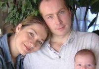 28. březen 1973 – narození Michala Velíška