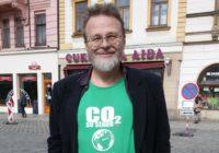 Jan Hollan: Měla by média vzít odpovědnost do vlastních rukou a zabývat se životním prostředím?