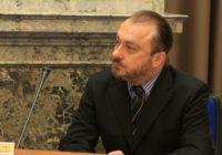 Rada pro rozhlasové a televizní vysílání i Rada Českého rozhlasu budou kompletní