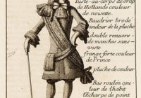 9.březen 1672 – Jean Donneau de Visé vydal první číslo módního časopisu Mercure Galant
