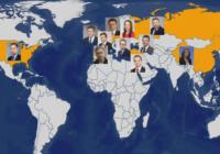 Veřejnoprávní média mění své zahraniční zpravodaje