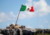 V Mexickom štáte Sonora bol v piatok zavraždený novinár