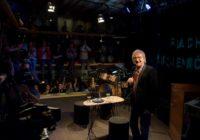 Na ČT art odstartovala nová hudební talk show s Miroslavem Žbirkou