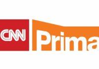 Prima chystá nový zpravodajský kanál CNN Prima News