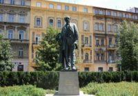 8. duben 1914 – zemřel český spisovatel a novinář Jakub Arbes