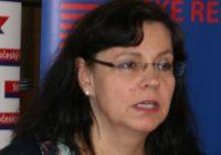 Do Rady ČTK míří bývalá ministryně Marksová-Tominová