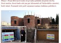 TýdenHoaxů #7: V Praze se staví mešita
