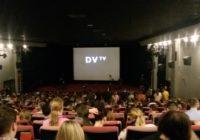 Co je pravda a co ne? Živá show DVTV přinesla otevřenou diskuzi o problematice fake news
