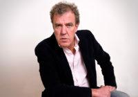 11. duben 1960 – Narození Jeremyho Clarksona