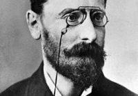 10. duben 1847 – narodil se novinář a nakladatel Joseph Pulitzer