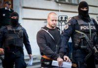 K vraždě Jána Kuciaka se přiznal bývalý voják Marček