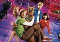 Novináři v popklutuře: Scooby-Doo 2: Nespoutané příšery